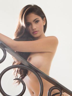 Miss September 2013